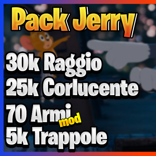 pack-jerry