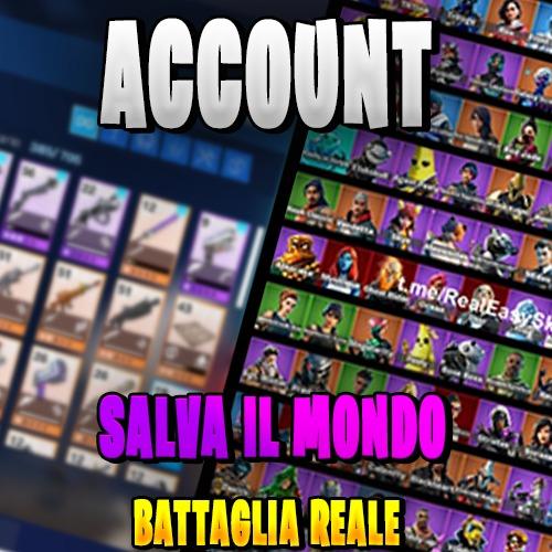 account-solo-pc-xbox-con-progetti-legacy-fa