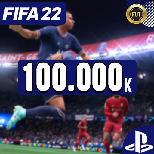 100k-fifa-22-coins