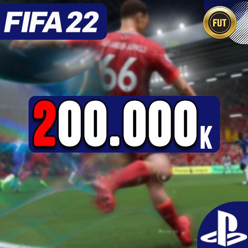 200k-fifa-22-coins