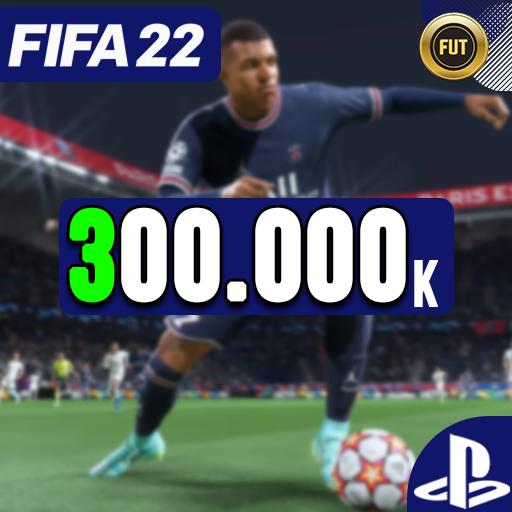 300k-fifa-22-coins