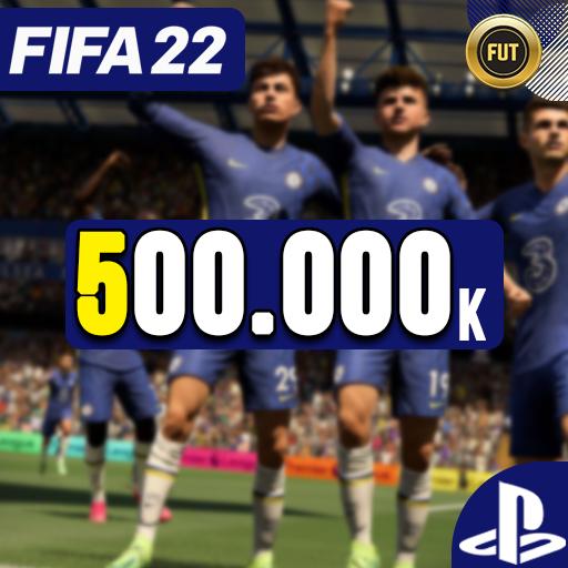 500k-fifa-22-coins