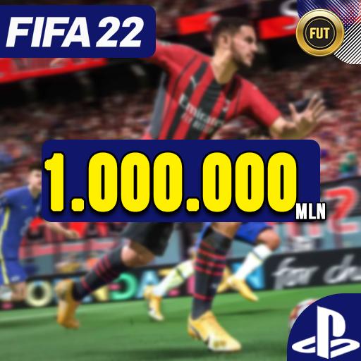 1-milione-fifa-22-coins