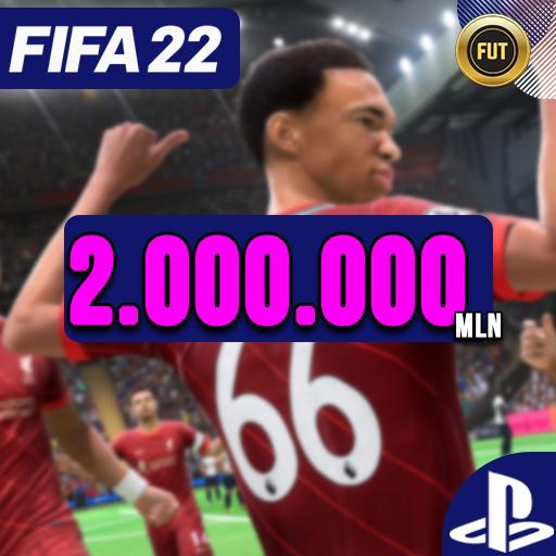 2-milioni-fifa-22-coins