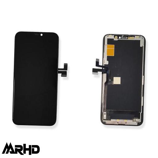 display-lcd-per-iphone-11-pro-hard-oled-js