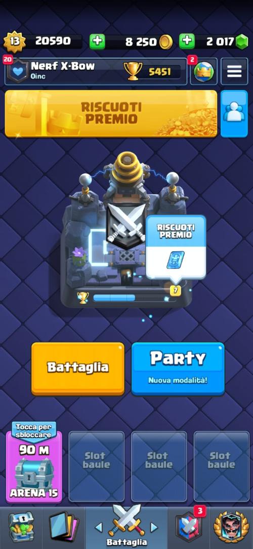 account-clash-royale-1