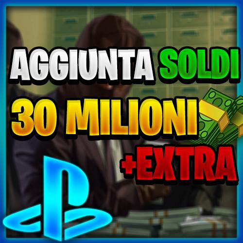 30milioni-extra-ps