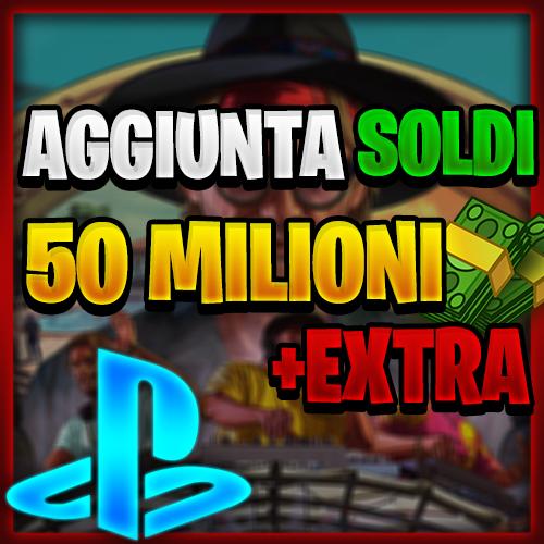 50milioni-extra-ps