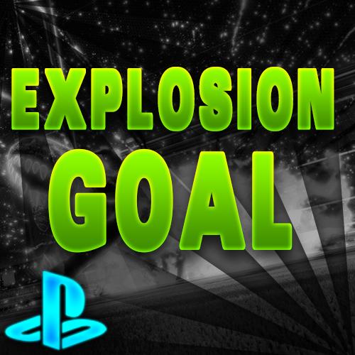 explosion-goal