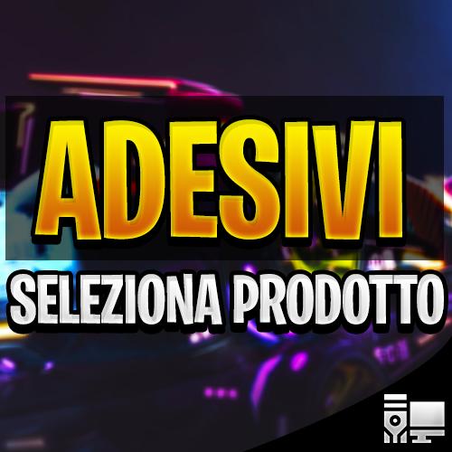 adesivi-pc