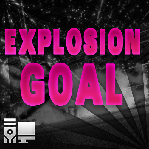explosion-goal-pc