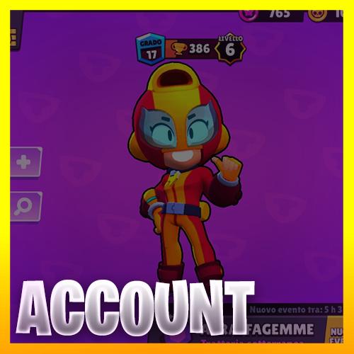 account-1