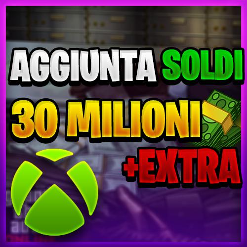 30milioni-extra-xbox